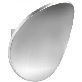 LED Wall Light 17.5cm