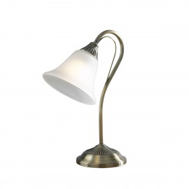 Table Lamp 31cm