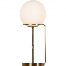 LED Table Lamp 50cm