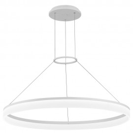 Circ LED Pendant Light 100cm