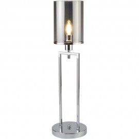 LED Table Lamp 58cm