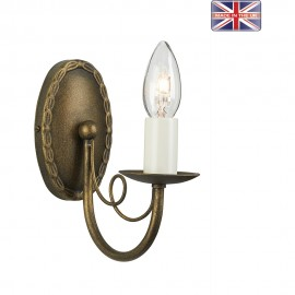 Wall Light 8.5cm