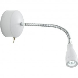 LED Reading Light 6cm
