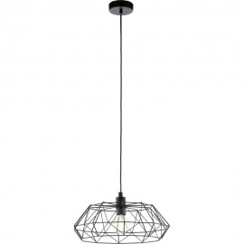 Pendant Light 45.5cm