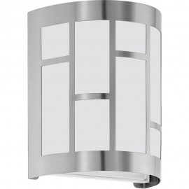 Outdoor Wall Light 13.5cm