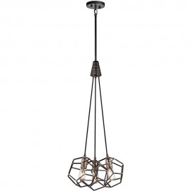 Pendant Light 47.6cm