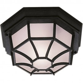 Outdoor Porch Light 26.5cm