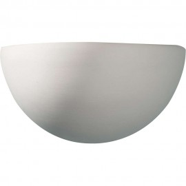 Marino Wall Light 23cm