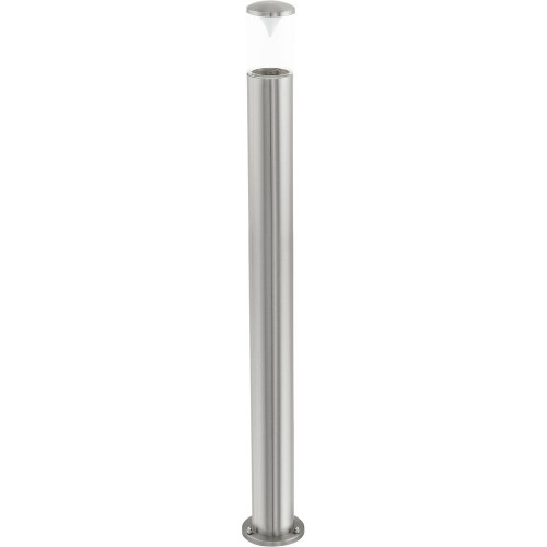 Outdoor LED Post 99.5cm