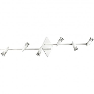 Ceiling Light 106.5cm
