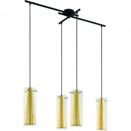 Pendant Light 90.5cm