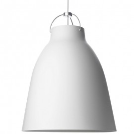 Caravaggio Pendant Light 70cm With 6m Cord