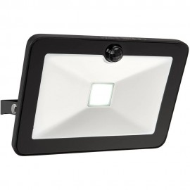 PIR LED Floodlight
