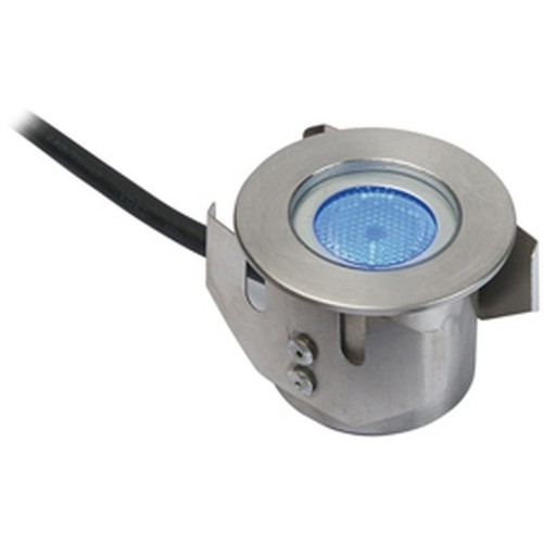 LED Low Profile Walkover Lights