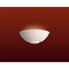Wall Light 26cm