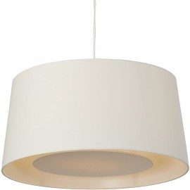 Easy-Fit Pendant 45cm