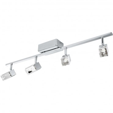 LED Spotlight Bar 84.5cm