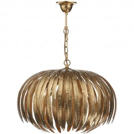 Pendant Light 58cm