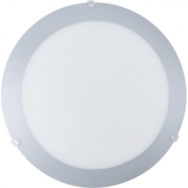 Flush Ceiling Light 24.5cm