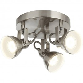 LED Spotlight Cluster 30cm