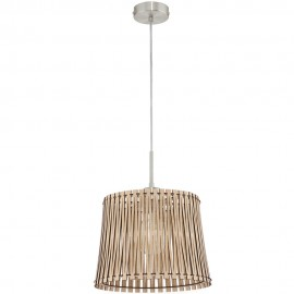 Pendant Light 30cm
