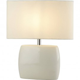 LED Table Lamp 35.5cm