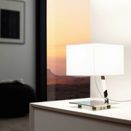 LED Table Lamp 24.5cm