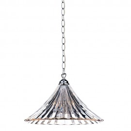 Pendant Light 39cm