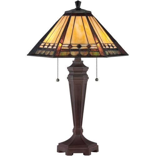 Table Lamp 59.7cm