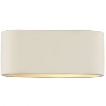 Up/Down Wall Light 19cm