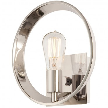 Wall Light 25.4cm