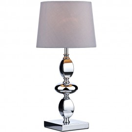 Table Lamp 42cm