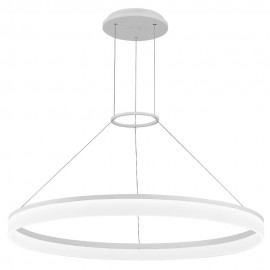 Circ LED Pendant Light 80cm