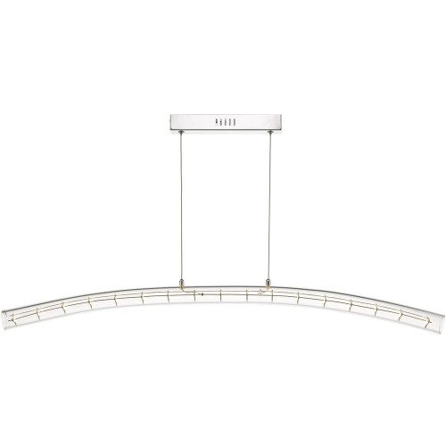 LED Pendant Light 97cm