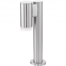 Outdoor LED Post 35.5cm