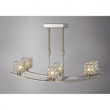 Ceiling Light 24cm