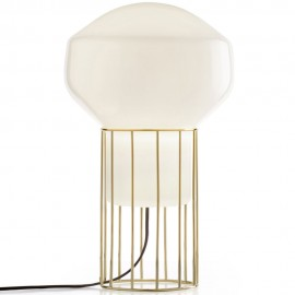 Rostat Table Lamp