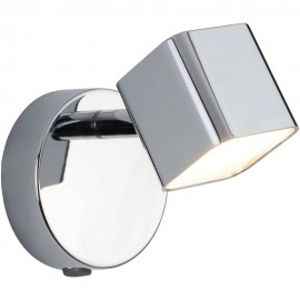 LED Spotlight 8cm