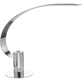 Touch LED Table Lamp 39cm