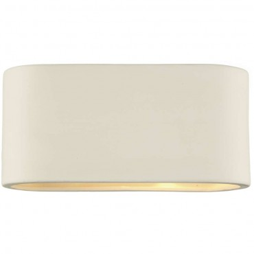 Up/Down Wall Light 26cm