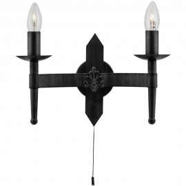 Wall Light 33.5cm