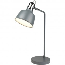 LED Desk Lamp 60cm