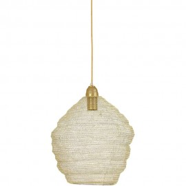 Nina Pendant Light 38cm
