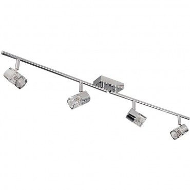LED Spotlight Bar 88.5cm