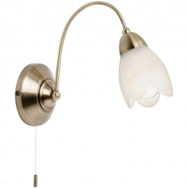 Wall Light 10.7cm