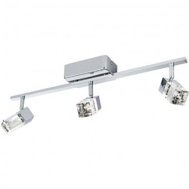 LED Spotlight Bar 67cm