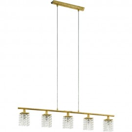 Pendant Light 91.5cm