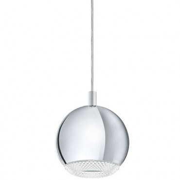 LED Pendant Light 15cm