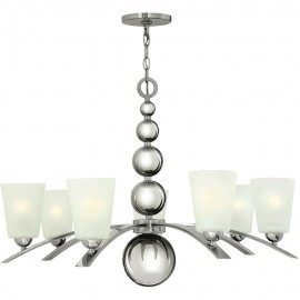 Ceiling Light 81.3cm