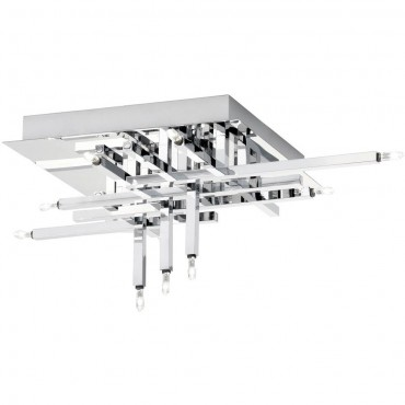 Close-Fit Ceiling Light 30cm